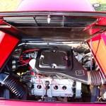 Photos Of Ferrari Dino 308 Gt4 Photo Car Ferrari Dino 308 Gt4 02 Jpg Gr8autophoto Com