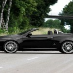View Of Alfa Romeo Spider Veloce Photos Video Features And Tuning Gr8autophoto Com
