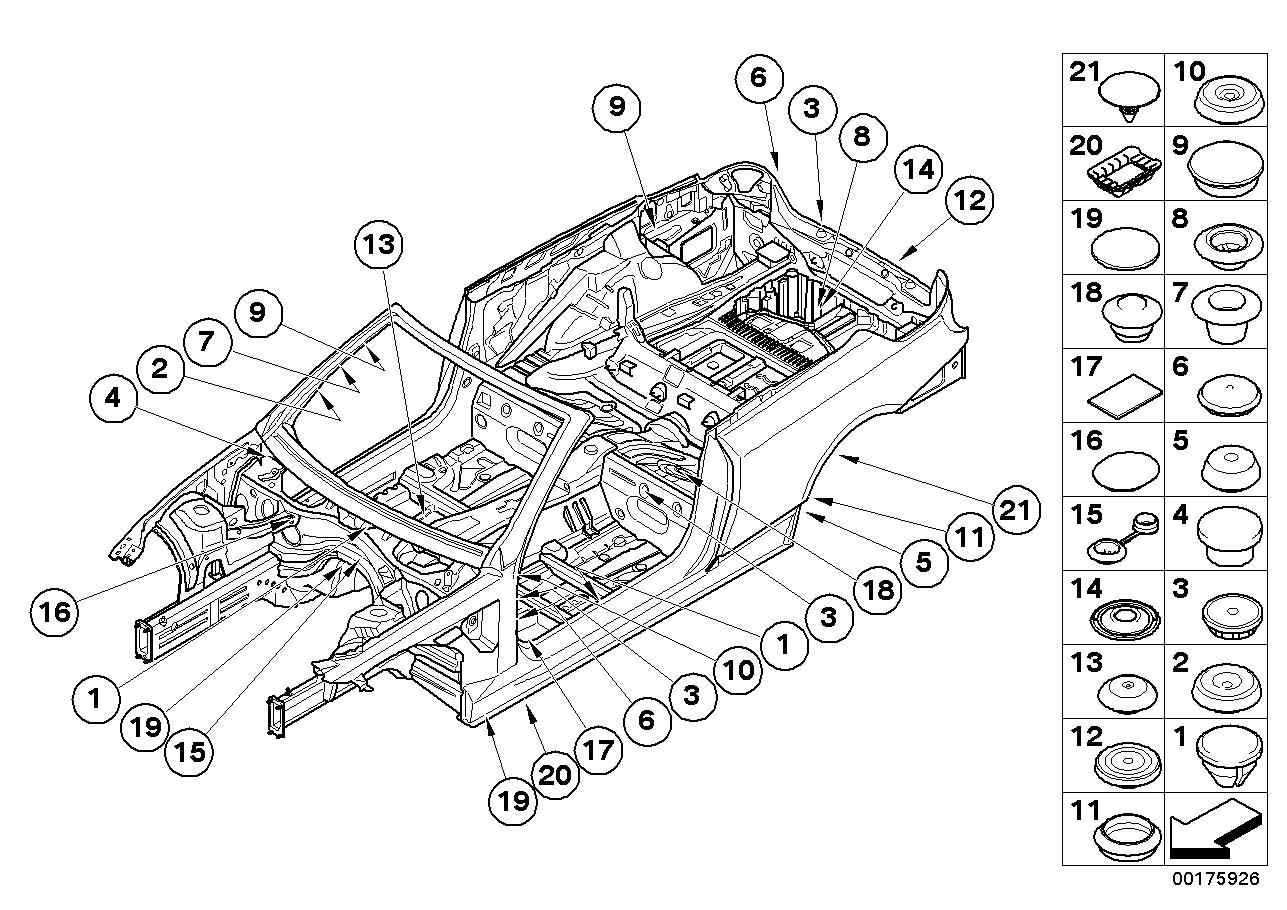 X6 Engine