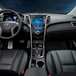View Of Hyundai Elantra Gt Photos Video Features And Tuning Of Vehicles Gr8autophoto Com