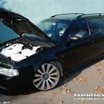 View Of Skoda Octavia Combi Photos Video Features And Tuning Of Vehicles Gr8autophoto Com