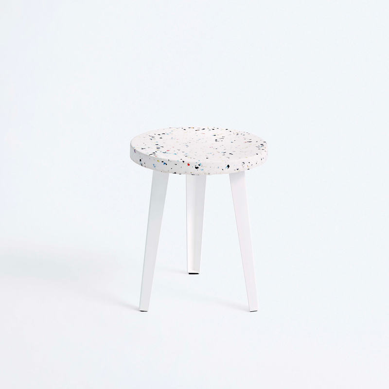 Floyd Cake Side Table