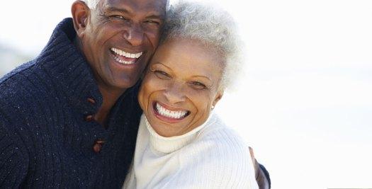 Older Men Looking For Women
