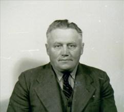 Nikolaus 1887-1948