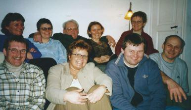 Festudvalget i Aarhus