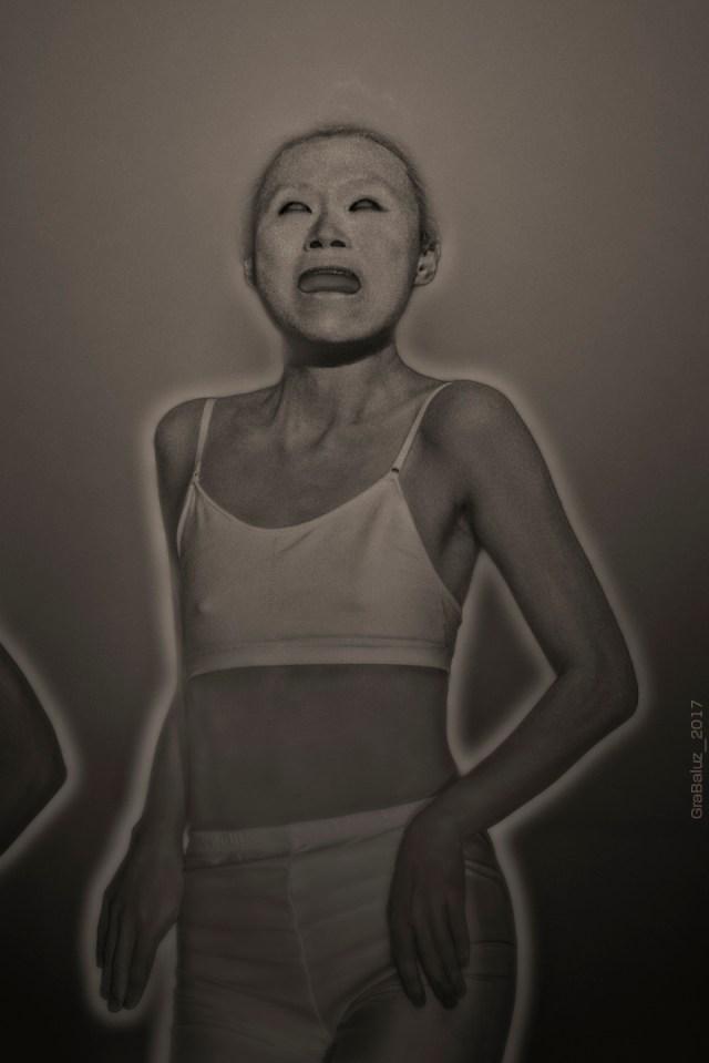 Katsura Kan