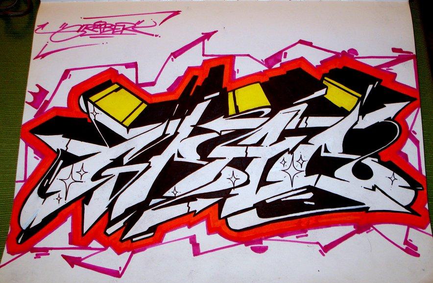 grabski