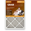 Grabfilters-Furnace-Replacement-Air-Filter-MERV-11