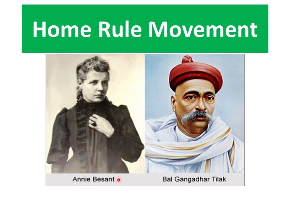 National Movement of India