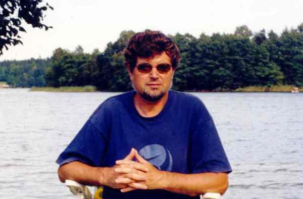 2002_17-sierpnia