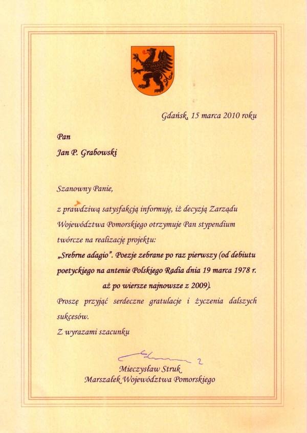 2010_15-marca_Gratulacje_Marszałek-Województwa-Pomorskiego_zm