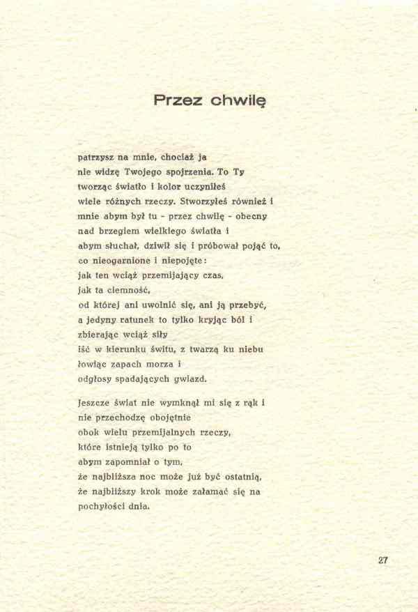Wiersze-wybrane,1991,s.27