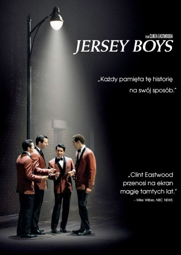 2014_Chłopcy-z-Jersey,1