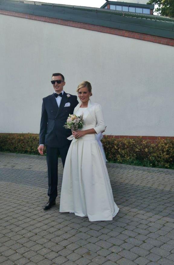 4_Przed-ślubem
