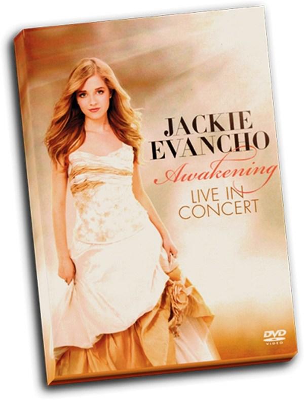 Jackie,1