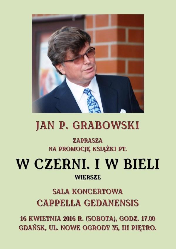 Jan-P.Grabowski_Zaproszenie-na-promocję-książki