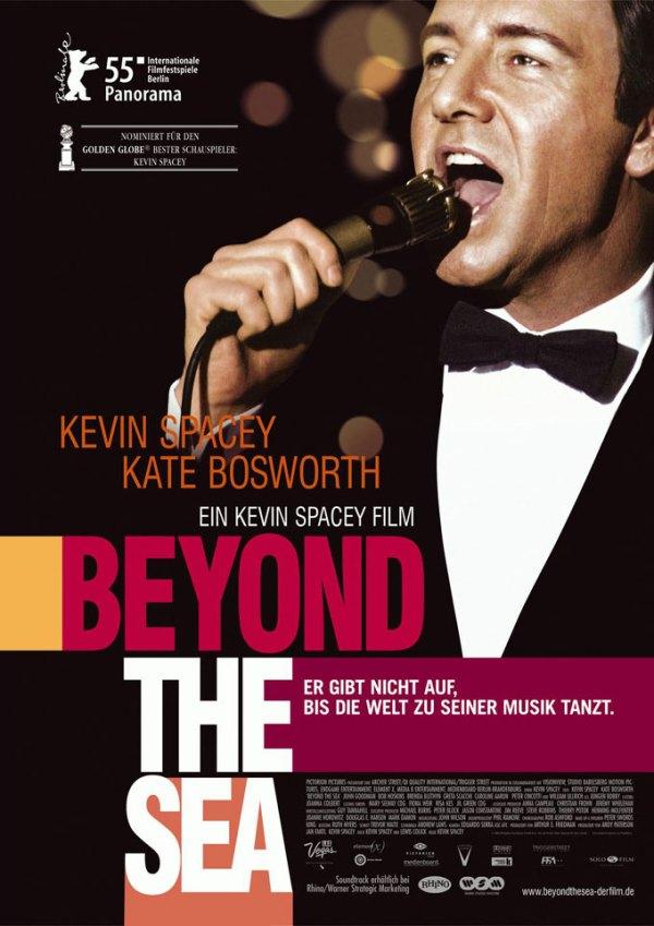 Beyond-the-Sea,1