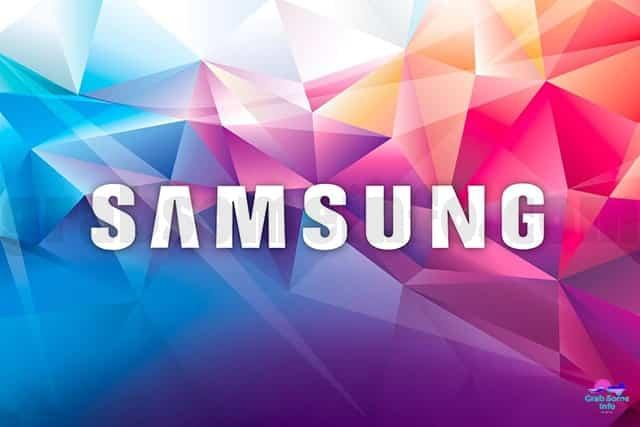 Best Samsung Smartphone Under 20000