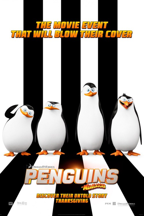 penguins_of_madagascar_xlg
