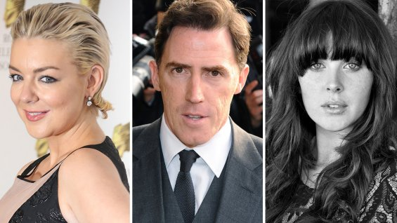 sheridan_smith_rob_brydon_alex_roach_split