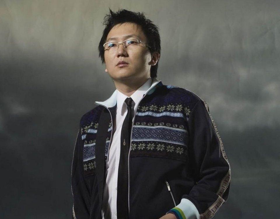 heroes-star-masi-oka-has-a-role-in-netflixs-death-note-movie-social.jpg