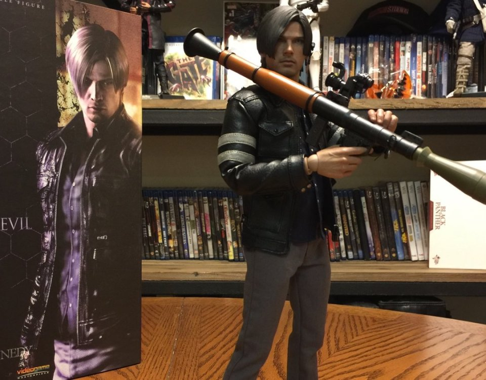 resident-evil-6-leon-s-kennedy-action-figure-review-sideshow-collectibles-social.jpg