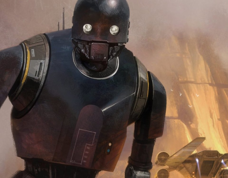 alan-tudyk-excitedly-talks-about-k-2sos-original-fate-in-rogue-one-social.jpg