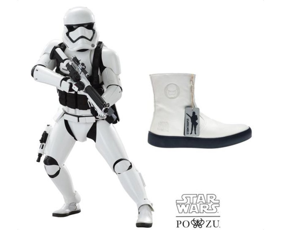 get-your-own-pair-of-stormtrooper-themed-star-wars-boots-thanks-to-po-zu-social.jpg