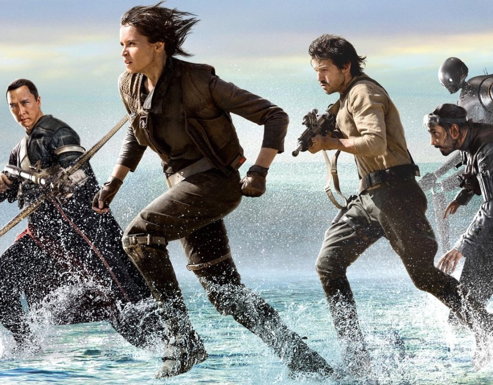 the-original-ending-of-star-wars-rogue-one-has-been-revealed-social.jpg