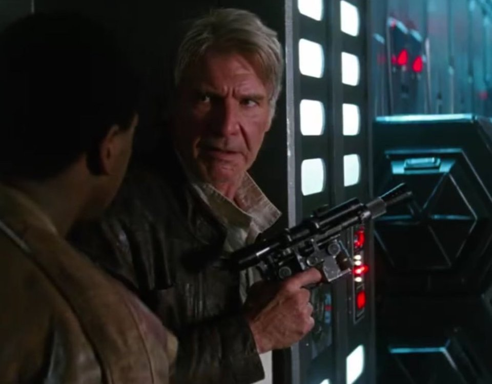 harrison-ford-isnt-looking-forward-to-watching-the-han-solo-movie-because-itll-be-weird-social.jpg