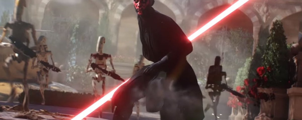 trailer-for-star-wars-battlefront-ii-shows-off-stunning-in-game-footage-social.jpg