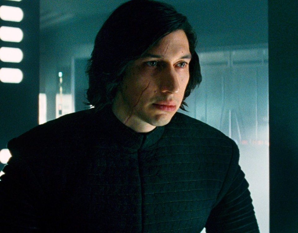 details-on-kylo-ren-and-reys-contempt-for-him-plus-captain-phasma-will-be-put-into-action-social.jpg