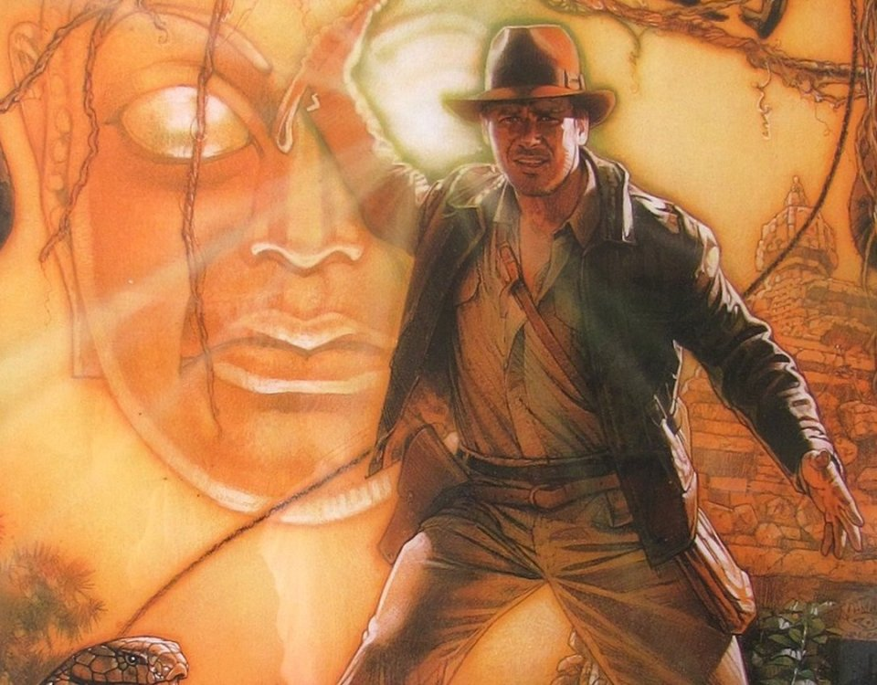 indiana-jones-land-is-rumored-to-be-coming-to-disney-worlds-animal-kingdom-social.jpg