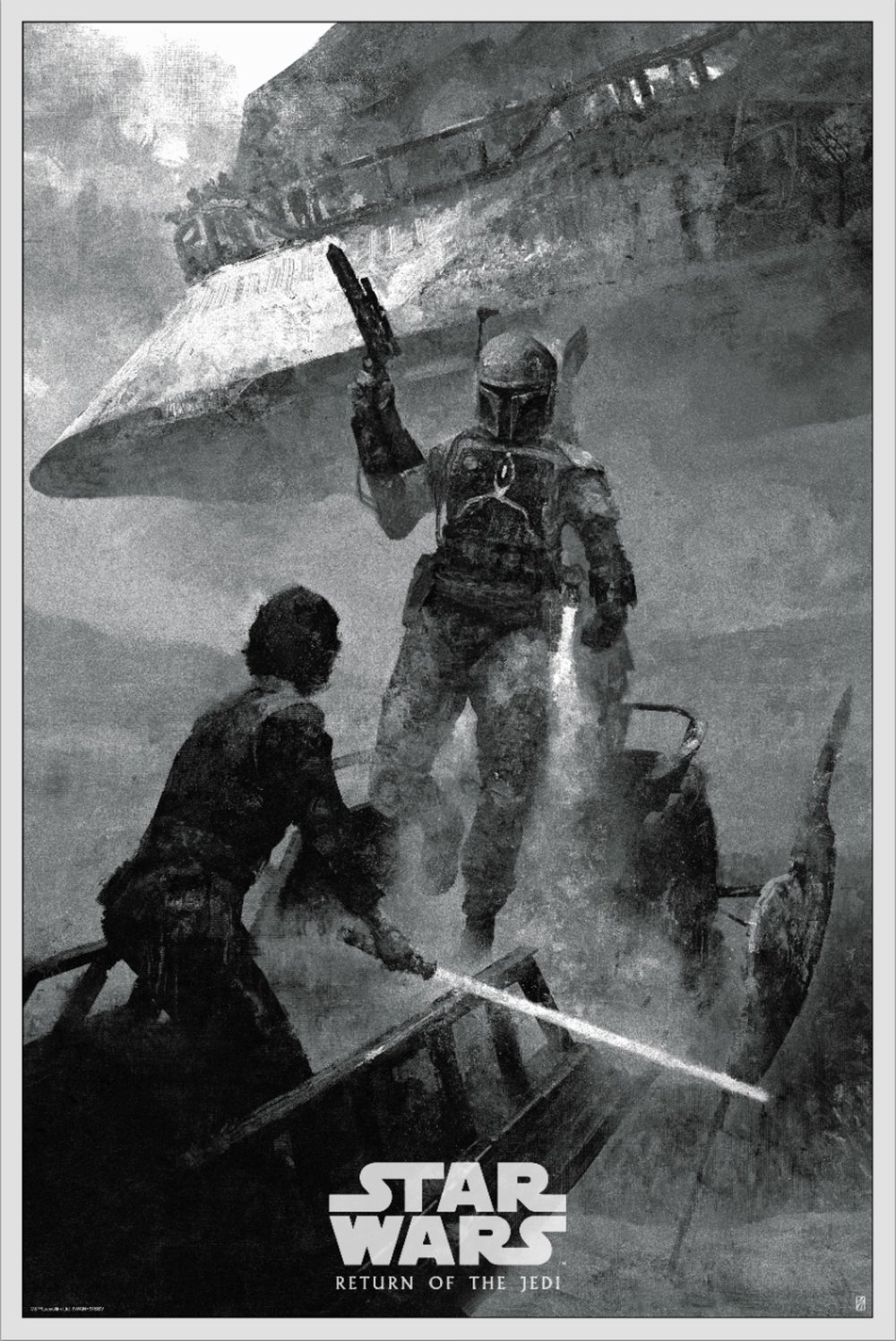 Karl-Fitzgerald-22Skywalker-Returns-Return-of-the-Jedi-Variant22-Screen-print.jpg