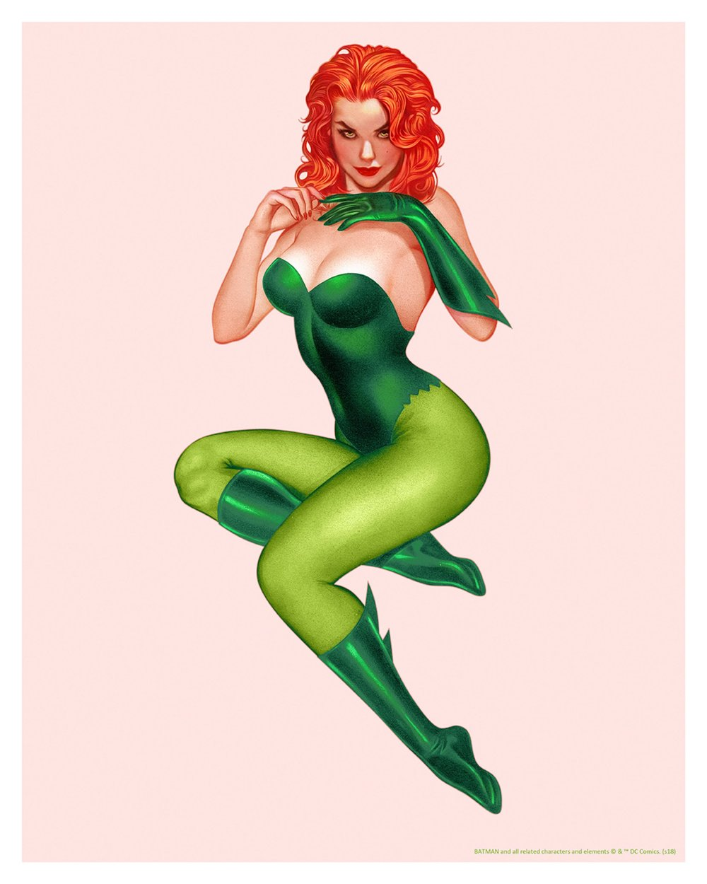 Keaveney-Poison-Ivy-Animated.jpg