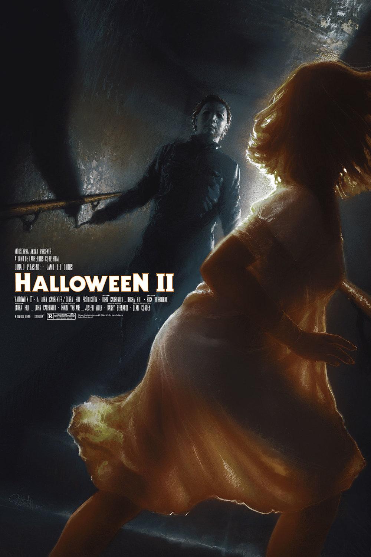 Peak-Halloween-Reg.jpg