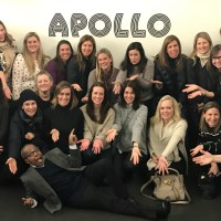 Grab Your Group and TOUR the Apollo Theater in Harlem