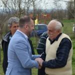 Dalibor Jevtić: Ako budemo uporni, biće nas više