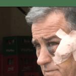 Напад на Србе у Беривојцу