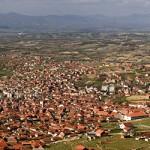 Наставља се паљевина српских кућа