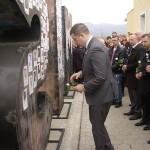 M.Đurić: Politička elita na KiM mora da iskorenu mržnju prema Srbima