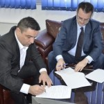 Vladeta Kostić: Ubrzo počinje izgradnja kanalizacije i u Čaglavici