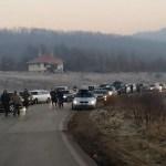Канцеларија Владе Србије за КИМ: Ми не желимо да чекате