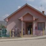 Obrazovanje, jedini put za očuvanje kulturnog identiteta Roma