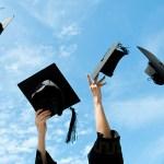Zahtevi za priznavanje diploma