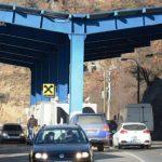 Gradonačelnici četiri opštine sa severa prete blokadom. Zabrana srpskih ličnih karata se rešava u Briselu