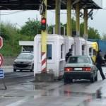 Министартво спољних послова Косова позвало грађане да не путују кроз Србију