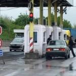 Za Srbe i školska ekskurzija problem