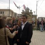 Vladeta Kostić: Potrebno je preispitati neke odluke suda