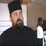 Протојереј Стево Митрић: Ниједна обнова нам не може вратити наше културно благо